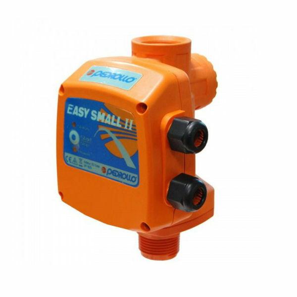 Pedrollo Easysmall II áramláskapcsoló