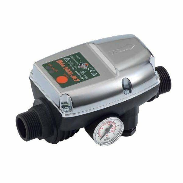 Brio2000MT áramláskapcsoló