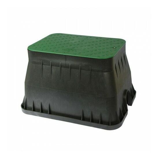 Standard box (47x37x30cm) Cepex Pro