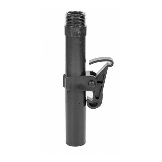 Kulcs az IDS vízkonnektorhoz KM 3/4 (IVCHS250)