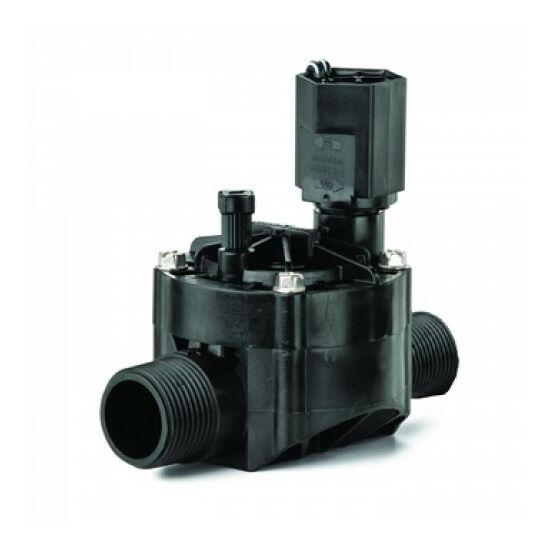 HV100 RainBird mágnesszelep 1col KK 24V