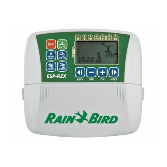 RZXe4i Beltéri WIFI vezérlő 4 zónás RainBird
