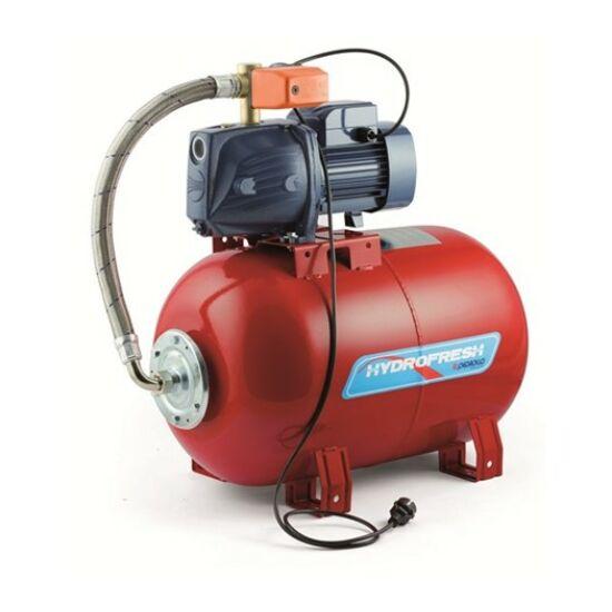 Pedrollo Jsw(m)1AX-N-24CL házi vízellátó