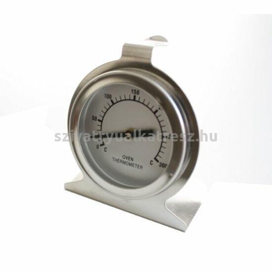Sütőhőmérő 0-300°C