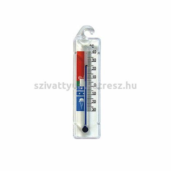Hűtőhőmérő