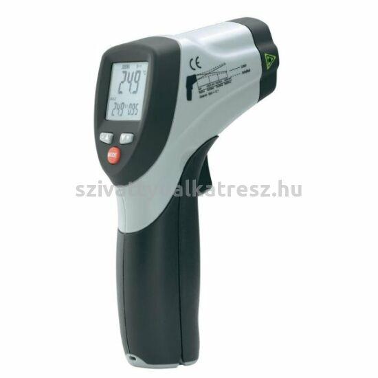 Infrahőmérő IR 260-8S