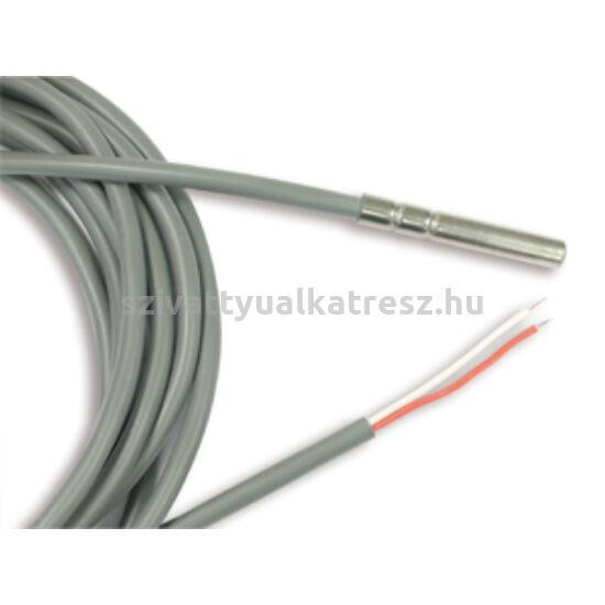 Hőmérséklet érzékelő, PTC,  -50+150C, AKO15580