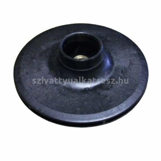 Járókerék (lapát) Jsw(m) 1CX műanyag Pedrollo