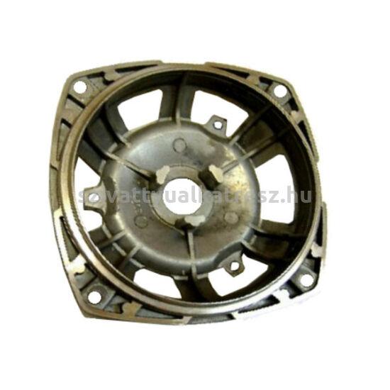 Motor elsődekni 10-es, 2-es sorozathoz Pedrollo