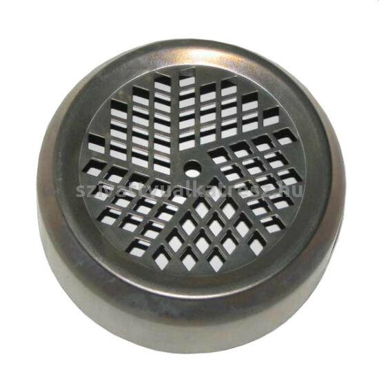 Ventillátor burkolat PQ(m)60-hoz Pedrollo