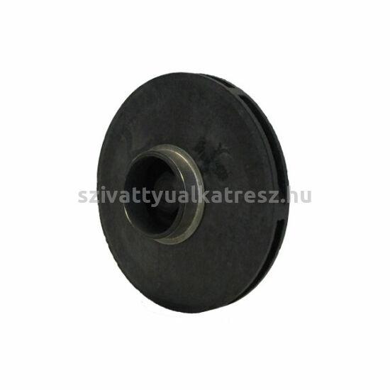 Járókerék (lapát) T.I.P. GPK 46/42-es szivattyúhoz, műanyag