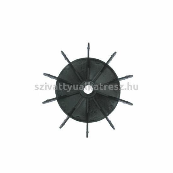Ventilátor lapát T.I.P. szivattyúhoz