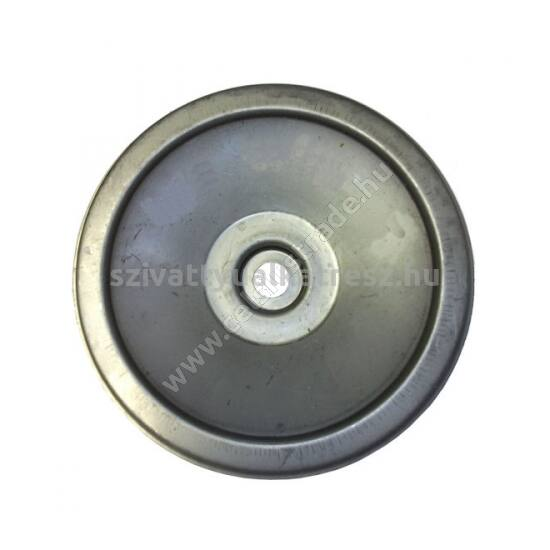 Motor inox pajzs szivattyúhoz  JPV 1500