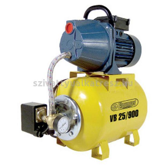 Elpumps VB25/900 házi vízellátó