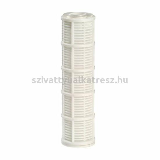 """Szűrőbetét RLA-80μ  10""""-os"""