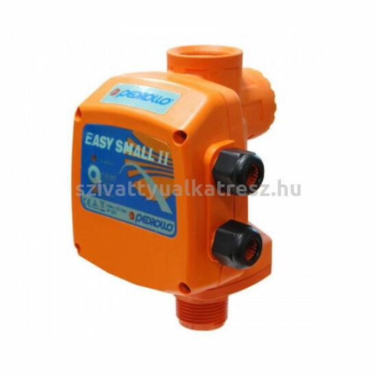 Easysmall II áramláskapcsoló Pedrollo