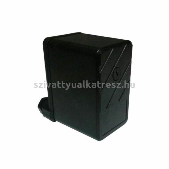 Elpumps nyomáskapcsoló PM/5 230V  1fázisú